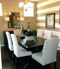 table cuisine design pas cher bureau appealing table cuisine design et chaises de is morne