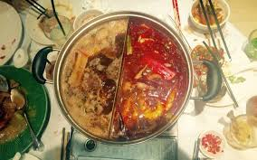 fen re cuisine ermei sichuan restaurant review feedind fen
