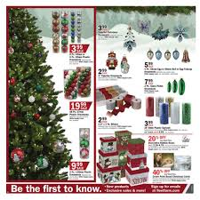fleet farm christmas trees christmas tree nordmann fir