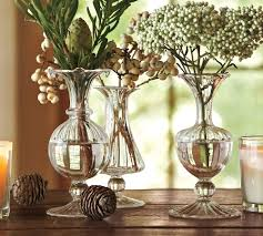 xmas decorating ideas home interior interior holiday decorating ideas with glass vases for