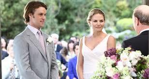 cout contrat de mariage peut on faire un contrat de mariage après s être mariés