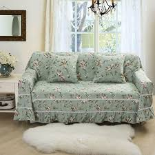 38 best couch slipcovers images on pinterest couch slipcover