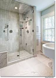 Steam Shower Bathroom Designs Steam Shower Glass Doors Bathroom Designs Pinterest Steam