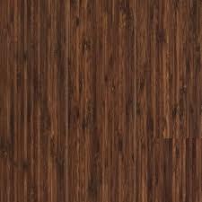 Pergo Applewood Laminate Flooring Pergo Asian Bamboo Laminate Flooring