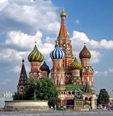 google office moscow st basil u0027s cathedral in moscow visits tickets and schedules