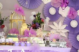 purple owl baby shower decorations purple princess party ideas baby shower ideas and shops