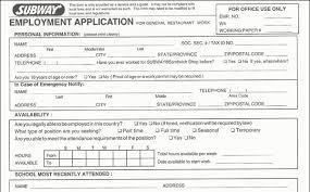 job application pdf cerescoffee co