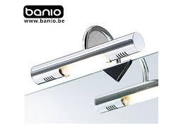 badezimmer spiegellen spiegellen badezimmer 9 images 170 besten bad grundriss bilder
