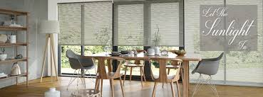 blinds for french doors uk business for curtains decoration