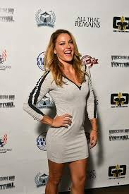 images of christmas abbott christmas abbott s foot hardware removed 6 months after big brother