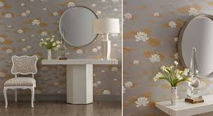 wallcoverings products kravet com