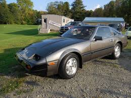 nissan 300zx 1994 nice amazing 1984 nissan 300zx 1984 nissan 300zx 2018 check more