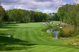 Wildfire Country Club Canada wildfire golf club media