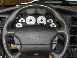 mustang cobra steering wheel trying to identify steering wheel similar to fr500 type ford