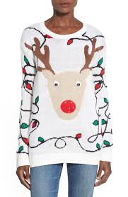 where buy an ugly christmas sweater last minute because themed