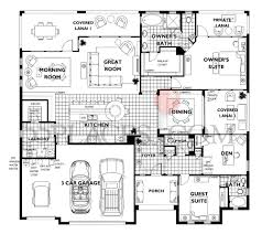 model floor plans hickory floorplan 2407 sq ft trilogy orlando 55places com
