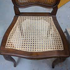 Caning A Chair Toronto Chair Caning Chair Refinishing U0026 Restoration