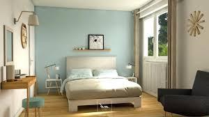 peinture chocolat chambre peinture chambre chocolat et beige chambre a coucher marron