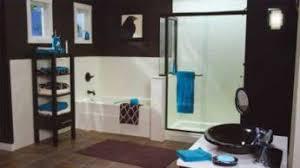 Schicker Shower Doors Re Bath By Schicker