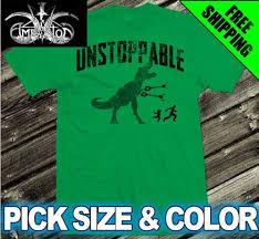 Unstoppable Dinosaur Meme - fresh unstoppable dinosaur meme funny jdm shirts s fynnexp 80