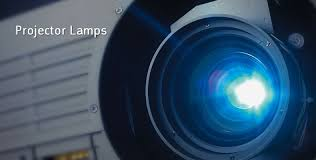 projector lamps for lcd and dlp projectors avi spl