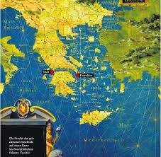 K He Mit Insel Kaufen Ausverkauf Griechenland Verscherbelt Im Netz Seine Trauminseln Welt