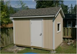 Home Office Shed Backyards Modern The Studio Home Office Buildings Come In
