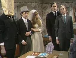 the single minded movie blog the top 10 monty python sketches