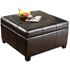 Storage Ottoman Uk Coffee Table Ottomans Tble In N Otmn Coffee Table With Storage