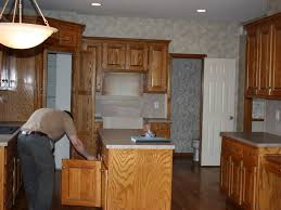 Renovation Kitchen Ideas Unbelievable Photograph Of Modern Renovate Kitchen Cost Tags