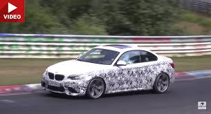 bmw rumors could this be the rumored bmw m2 csl gts