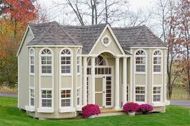 luxury outdoor playhouse plans best outdoor playhouse plans