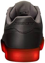 s lights energy lights elate amazon com skechers kids boys energy lights elate sneaker running