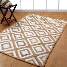 Where To Get Cheap Area Rugs by 8 Places To Buy Area Rugs Shag Rugs Safavieh Rugs Persian Rugs