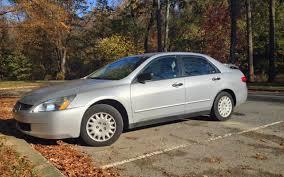 lexus victoria used cars 15 cars that refuse to die