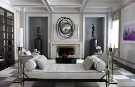 french interior jean louis deniot the most proficient french interior designer