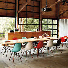 Retro Dining Chairs EBay - Retro dining room