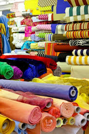buying wholesale fabric thriftyfun