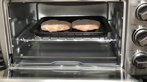 Oster Extra Large Convection Toaster Oven Review Oster Convection Counter Top Toaster Oven Stainless Steel