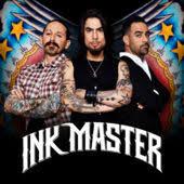 ink master season 1 on itunes