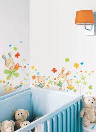 chambre bébé papier peint papier peint chambre bebe mixte ideas inspirations avec papier peint