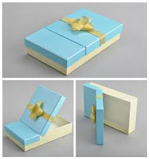 where can i buy boxes for gifts foldable magnetic closure paper dolls paper box gift box packaging