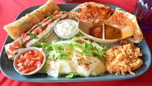 cuisine kitch the salsa kitchen huay kaew เม องเช ยงใหม ร ว วร านอาหาร