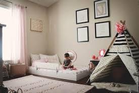 floor beds floor bed for toddlers 5 benefits of a floor bed