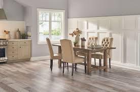 Laminate Flooring South Florida Hardwood Flooring In Coral Springs Parkland Plantation Sunrise