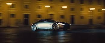 Aston Martin Db10 James Bond S Car From Spectre New James Bond Spectre Trailer Showcases Aston Martin Db10 Jaguar