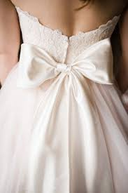 wedding dresses with bows fairy tale inspired lavender wedding ideas lavender weddings