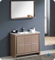 40 Bathroom Vanities Bathroom Vanities Buy Bathroom Vanity Furniture Cabinets Rgm