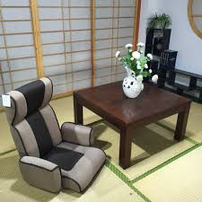 Japanese Modern Homes Japanese Modern Homes Promotion Shop For Promotional Japanese