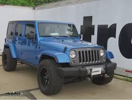 2014 jeep floor mats bestop custom front floor liners review 2014 jeep wrangler